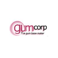 gumcorp