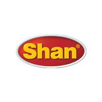 shan_foods